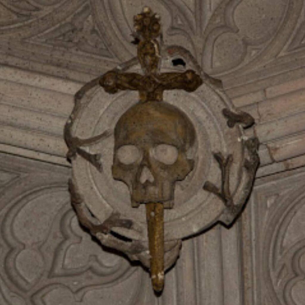 Приметы и суеверия в Барселоне