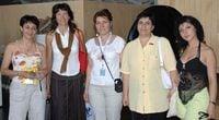 Фото из отзыва экскурсии: Каталонская средневековая глубинка