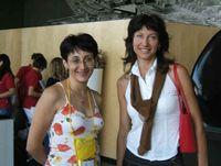 Фото из отзыва экскурсии: Монтсеррат и Колония Гуэль